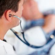 К чему снится врач гинеколог?