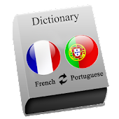 French - Portuguese