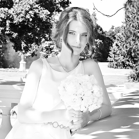Свадебный фотограф Алекс Алекс (alexmfoto). Фотография от 05.11.2015