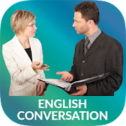 App English conversation daily APK for Windows Phone
