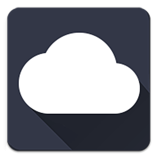 tinyCam Cloud Plugin (Beta) file APK Free for PC, smart TV Download