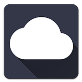 tinyCam Cloud Plugin (Beta)