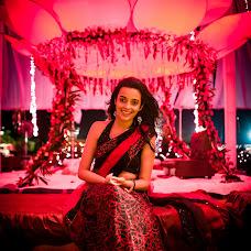 Wedding photographer Paras Gangh (gangh). Photo of 16.09.2014