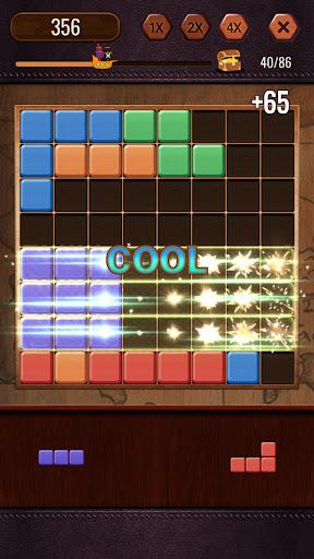 BT Block Puzzle 1.72 screenshots 6