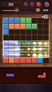 Emoji Block Puzzle 6