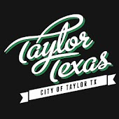 City of Taylor, Texas