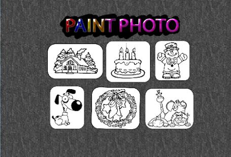 Färbung Spiele Kinder. – Apps bei Google Play