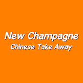 New Champagne Canton