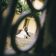 Wedding photographer patrizia scolletta (scolletta). Photo of 11.06.2015