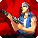 Boom Brigade 2 icon