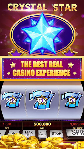 Mega Diamond Slots: Classic Vegas Casino 1.1.0 {cheat|hack|gameplay|apk mod|resources generator} 4
