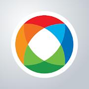 App Opal Travel APK for Windows Phone