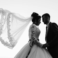 Wedding photographer Nadyr Rustamov (nadirphoto). Photo of 14.12.2017