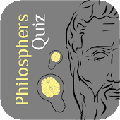 Philosophers: Quiz Game