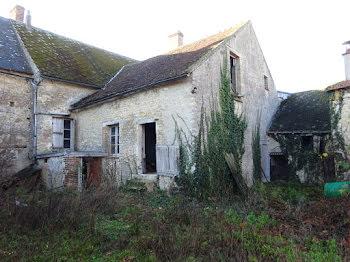 maison à Laas (45)