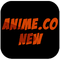 Anime.co New | Nonton Anime Channel Sub Indo HD icon