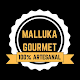 Malluka Gourmet Download on Windows