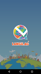 Langu.ag - Learn 160 Languages- screenshot thumbnail