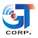GT Corp icon