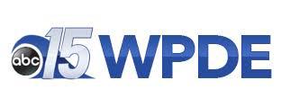 WPDE ABC 15 Myrtle Beach, South Carolina