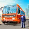 com.gp.bus