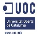 UOC icon