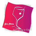 GinStore icon