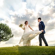 Fotógrafo de bodas Martino Buzzi (martino_buzzi). Foto del 15.09.2018