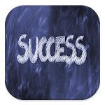 Motivational Story For Life Icon