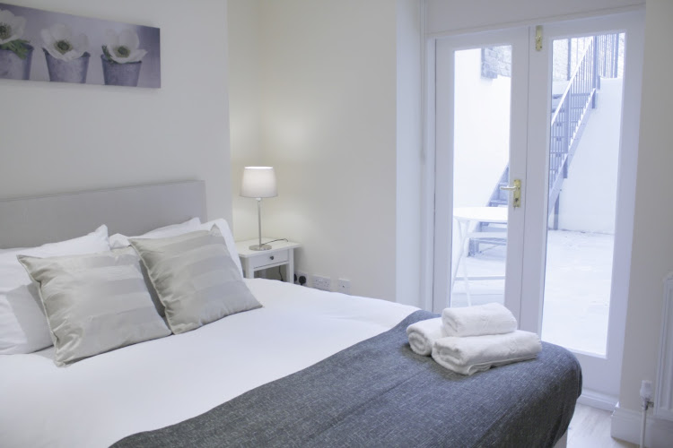 oxford-gardens-notting-hill-serviced-apartments-family-and-pet-friendly-accommodation-london-urban-stay-13
