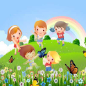 Bible Songs For Kids icon