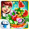My Salad Bar - Shop Manager 1.0.4 Apk
