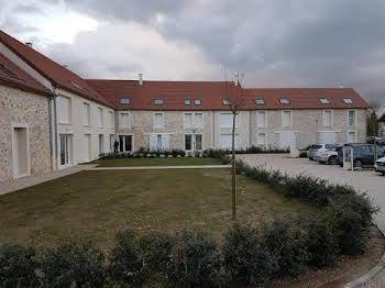 Maison 5 pièces 174,35 m2