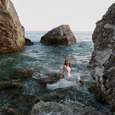 Wedding photographer Victor Beliy (Victor). Photo of 04.08.2017