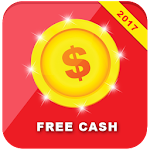 Make money - Cash app Icon