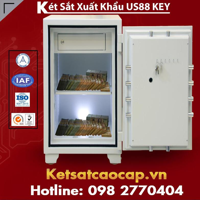 Fire Safe Cabinet