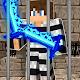 Cops VS Robbers Prison Escape (game)