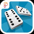 Domino Online icon