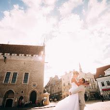Wedding photographer Ilya Novikov (IljaNovikov). Photo of 06.04.2015