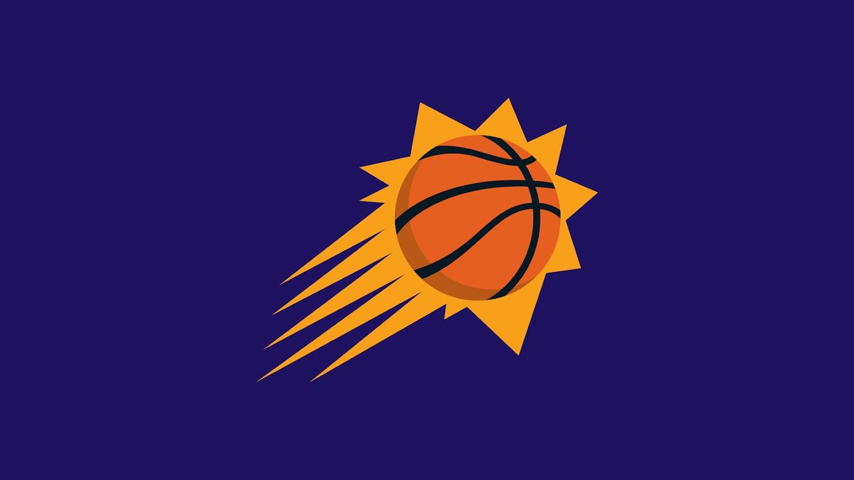 Watch Phoenix Suns live