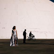 ช่างภาพงานแต่งงาน Jorge Romero (jorgeromerofoto) ภาพเมื่อ 02.07.2019