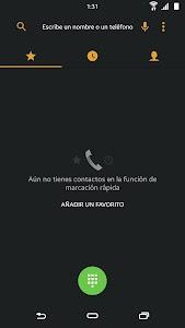 Grace UX Rio CM13 / CM12.x v1.0.0