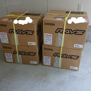RX-7 FD3S 前期 1型のカスタム事例画像 しんやさんの2019年07月23日20:17の投稿