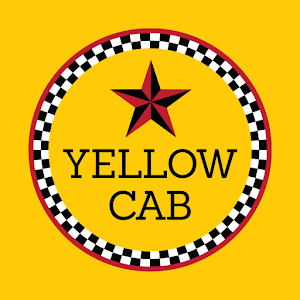 Yellow Cab DFW