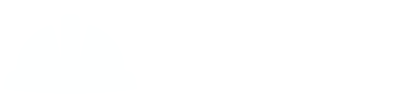 Builder's Vision - 3D Visualization and Presentation Materials for Unbuilt Spaces