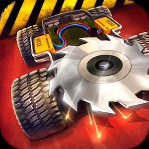 Download Robot Fighting 2 v1.2.1 APK Full - Jogos Android