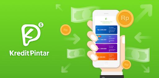 Kredit Pintar - Pinjaman Uang Додатки (APK) скачати безкоштовно для Android/PC/Windows screenshot