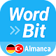 WordBit Almanca (Türkçe konuşanlar için) Download on Windows