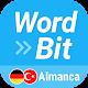 WordBit Almanca (Türkçe konuşanlar için) apk
