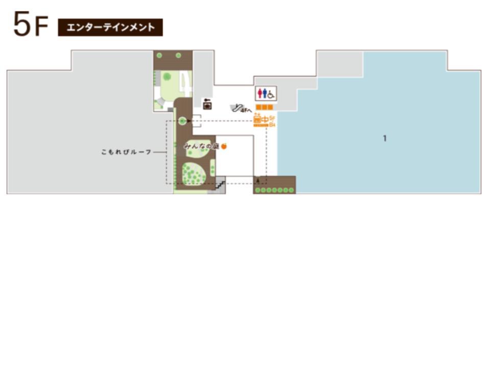 B066.【MARK IS みなとみらい】5Fフロアガイド171116版.jpg